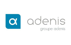 Adenis France