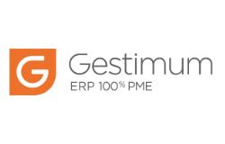 Gestimum