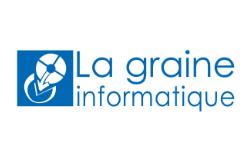 La Graine Informatique