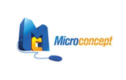 Micro Concept