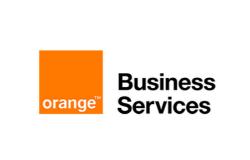 Orange Business
