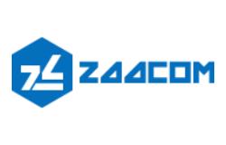 Zaacom