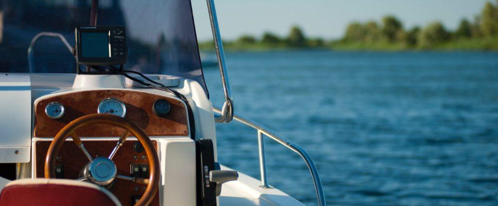 AMB Yachting