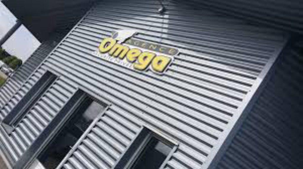 Agence Oméga